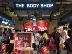 booth-the-body-shop-di-jakarta-fair.jpg