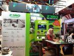 booth-zero-di-telkomsel-iims-2019-rabu-252019.jpg