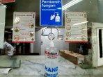 botol-hand-sanityizer.jpg