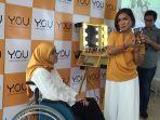 brand-kecantikan-you-menggandeng-komunitas-cahaya-disabilitas.jpg