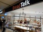 breadtalk_20181001_142130.jpg