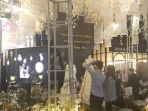 bridestory-fair-2018_20180210_084807.jpg