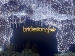 bridestory-fair-2018_20180210_085934.jpg