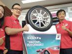 bridgestone-tire-indonesia.jpg