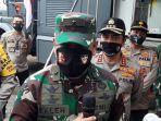 brigadir-jenderal-tni-muhammad-saleh-mustafa-1542020.jpg