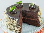 brownies-rice-cooker.jpg