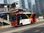 brt-transjakarta-atau-feeder_20180702_203822.jpg