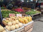 buah-segar-di-pasar-induk-kramat-jati.jpg