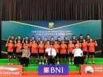 bulu-tangkis-indonesia-di-piala-sudirman-2021-thomas-cup-uber-cup.jpg