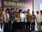 bumn-award.jpg