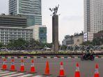 bundaran-hotel-indonesia-di-jalan-mh-thamrin-jakarta-pusat.jpg