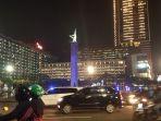 bundaran-hotel-indonesia_20180614_224652.jpg