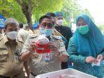 bupati-kepulauan-seribu-junaedi-membuka-rangkaian-acara-ramadhan-fest-di-kabupaten-kepula.jpg
