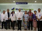 bupati-tangerang-ahmed-zaki-iskandar-metro-hospitals-cikupa.jpg