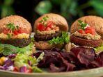 burger-di-burgreens-satu-kedai-khusus-vegan.jpg