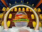 burger-transparan33567.jpg