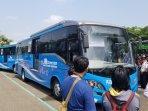bus-ja-dan-jr-connexion.jpg