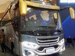 bus-jenis-jetbus-3-voyager-karoseri-dari-pt-adiputro-wirasejati.jpg