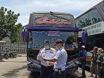 bus-jurusan-madura-142020.jpg