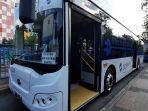 bus-listrik-transjakarta-sudah-di-ujicoba-penumpang-rute-blok-m.jpg