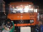 bus-mercy-mie-aceh.jpg