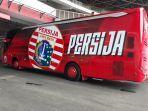 bus-persija-jakarta-1.jpg