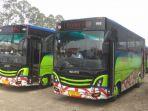 bus-rapid-transit-brt-koridor-2_20180607_190519.jpg