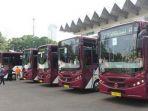 bus-royal-trans_20180407_173235.jpg