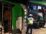bus-safari-kecelakaan-di-tol-cipali-km-150900.jpg
