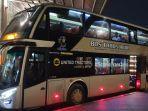 bus-scania-milik-po-putera-mulya-sejahtera-di.jpg
