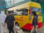 bus-sekolah-lagi-evakuasi-1.jpg