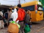 bus-sekolah-lagi-evakuasi.jpg