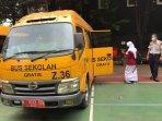 bus-sekolah-saat-ptm.jpg