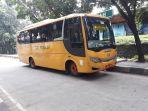 bus-sekolah_20180213_113423.jpg