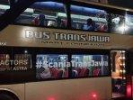 bus-tingkat-tol-trans-jawa.jpg