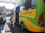 bus-trans-patriot-saat-beroperasi-di-terminal-bekasi.jpg