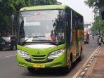 bus-trans-patriot-saat-uji-coba-operasiona.jpg