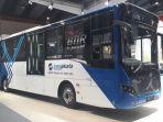 bus-transakarta-pabrikan-volvo_20180327_150403.jpg