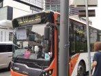 bus-transjakarta-berkode-gr-1.jpg