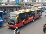 bus-transjakarta-jenis-articulated-dengan-merek-zhong-tong.jpg