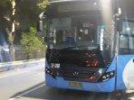 bus-transjakarta-mogok_20181031_221748.jpg