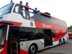 bus-transjakarta-persija-juara.jpg