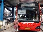 bus-transjakarta-pondok-cabe-tanah-abang.jpg