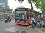 bus-transjakarta-tanah-abang-explorer_20181012_112506.jpg
