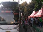 bus-wisata-transjakarta_20180706_191059.jpg