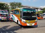bus_20180619_142908.jpg
