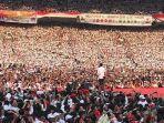 calon-presiden-01-jokowi-dalam-kampanye-akbar.jpg