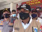 camat-cakung-achmad-salahuddin-di-jakarta-timur-rabu-2392020.jpg