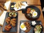 camilan-ayam-goreng-khas-korea.jpg