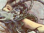 capricorn-woman.jpg